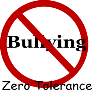 no bullying clip art at clker com vector clip art online royalty rh clker com