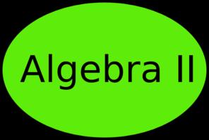 algebra label clip art at clker com vector clip art online rh clker com algebra clip art free algebra clipart