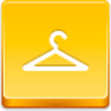 Free Yellow Button Hanger Image