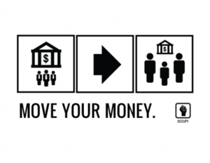 Move Your Money Image
