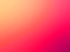 Peach Pink Violet Android Wallpaper Background Mixed Combination Radiant Image