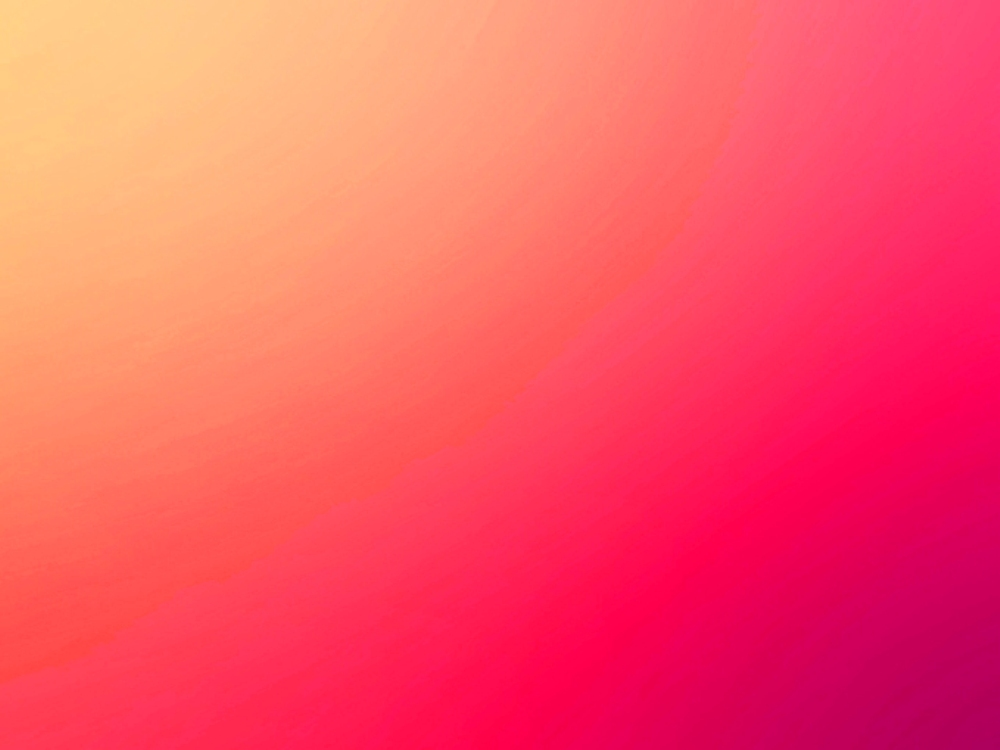 Peach pink violet android wallpaper background mixed - Peach and red combination ...