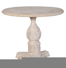 Ancient Roman Table Image