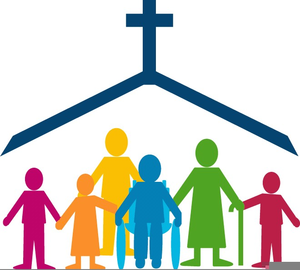 clipart religious christian child free images at clker com rh clker com Nativity Clip Art Family Clip Art