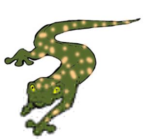 free newt clipart free images at clker com vector clip art rh clker com new clip art programs new clip art programs