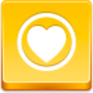 Free Yellow Button Dating Image