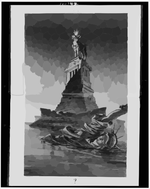statue of liberty facts for kids. the statue of liberty facts