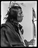 [flying Hawk, Sioux American Indian] Image