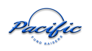 Pacific Logo Image