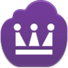 Crown Icon Image