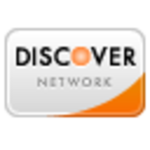 Icondiscover64 Image