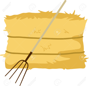 fall hay clipart free images at clker com vector clip art online rh clker com hey clip art hat clip art images