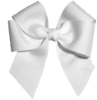 Baby Love Bow Image