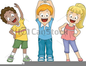 physical education clipart for kids free images at clker com rh clker com physical education teacher clipart adapted physical education clipart