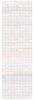 Pure Flat 2013 Wordprocessing Total Snapshot 20 Image
