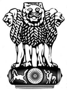 Bharat Logo | Free Images at Clker.com - vector clip art ...