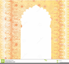 East Indian Clipart Borders Image