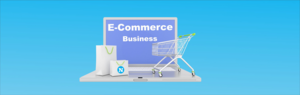 How To Start Ecommerce Business X Image