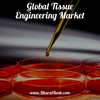 Tissue Engineering Submission Image
