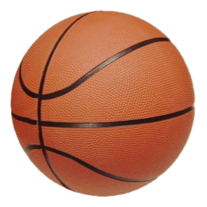Eye Candy Basketball Image