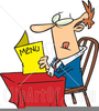 Free Clipart Images Restaurants Image