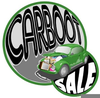 Car Boot Icon Image