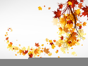 Autumn Clipart Png | Free Images at Clker.com - vector ...