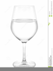 Free Clipart Images Wine Glasses Image