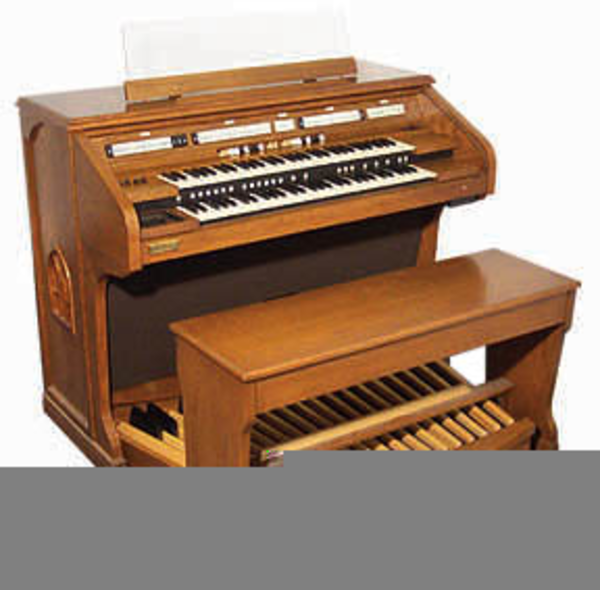 Hammond Organ Clipart | Free Images at Clker.com - vector ...