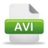Avi File Image