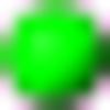 Green Map Dot Sm Image