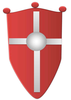 The Shield Image