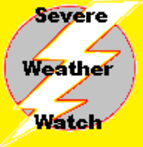 Severeweatherwatch Image