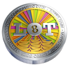 Lottocoin Image