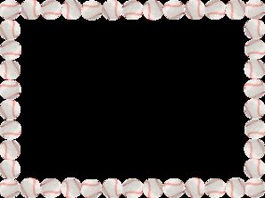 baseball more clip art at clker com vector clip art online rh clker com basketball border clip art free Baseball Player Clip Art