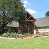 Grand Lodges Canton Tx East Texas Grand Lodges Image