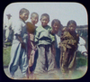 Group Of Children Image