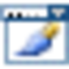 Actiprosoftware.windows.controls.editors.brusheditbox.icon Image