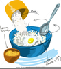 Pancake Clipart Images Image
