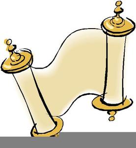 school clipart social studies free images at clker com vector clip art online royalty free public domain clker
