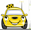 Animated Clipart Car Limousine Image