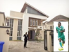 Victor Moses House Image
