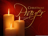 African American Christian Christmas Clipart Image