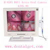 M A Wifi Wholesale At Dentalget Com Image