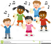 Free Clipart Images Of Children Dancing Image