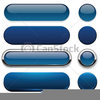 Free Website Clipart Buttons Image