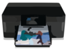 Hp Photosmart Premium Eaio Clip Art