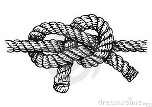 knot clipart free images at clker com vector clip art online rh clker com trinity knot clipart celtic knot clipart