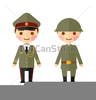 Free Soldier Clipart Images Image