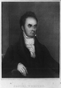 Daniel Webster Image